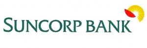 Suncorp-Bank-11-300x98